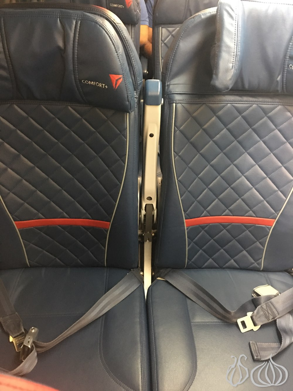 delta-airlines42016-10-17-10-21-32