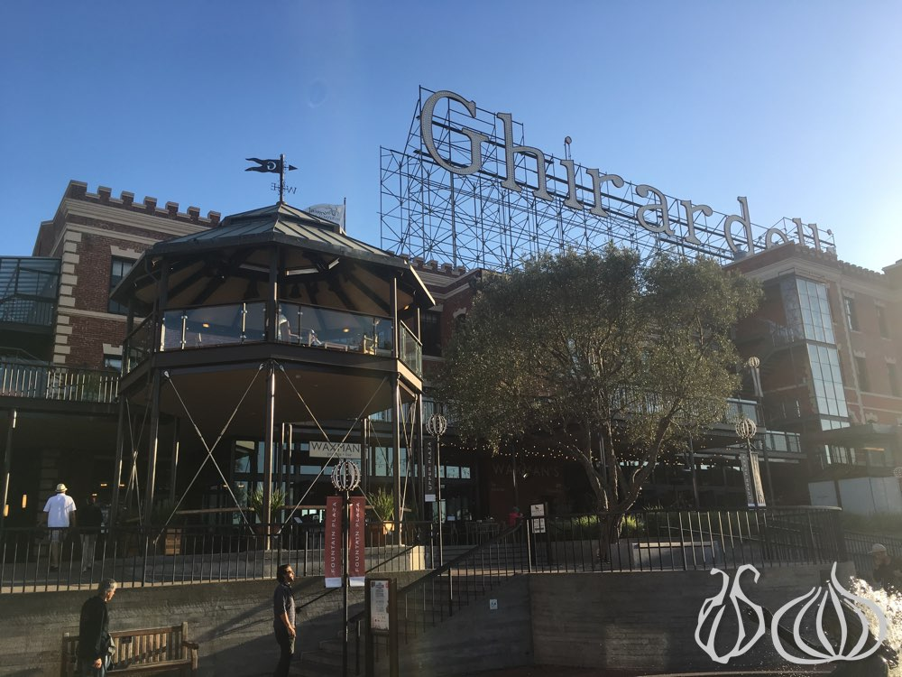ghirardelli-ice-cream-san-francisco352016-10-06-08-08-10