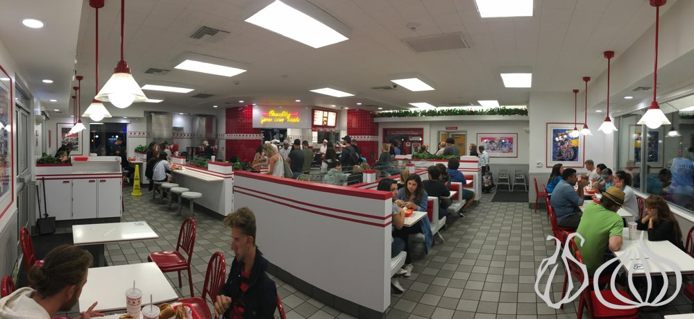 in-n-out-california162016-10-20-07-50-53