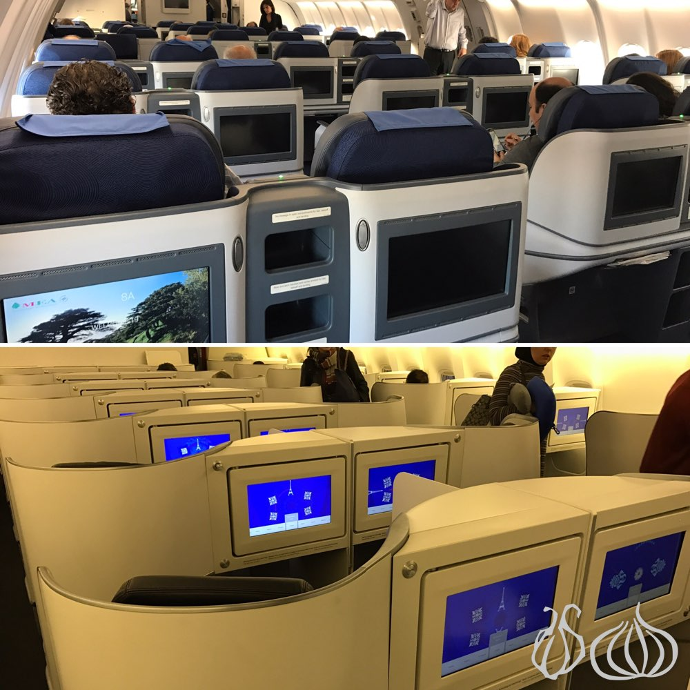 air-france-middle-east-comparison32016-11-21-09-32-31