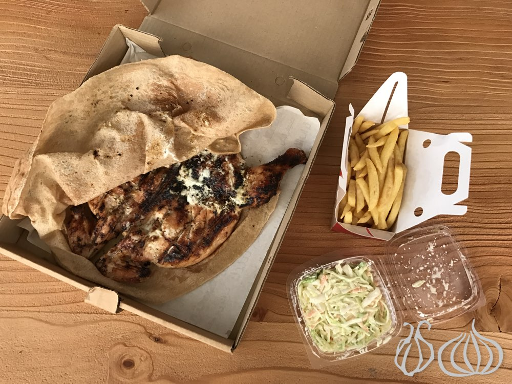 chicken-delivery-metn62016-11-13-03-02-51