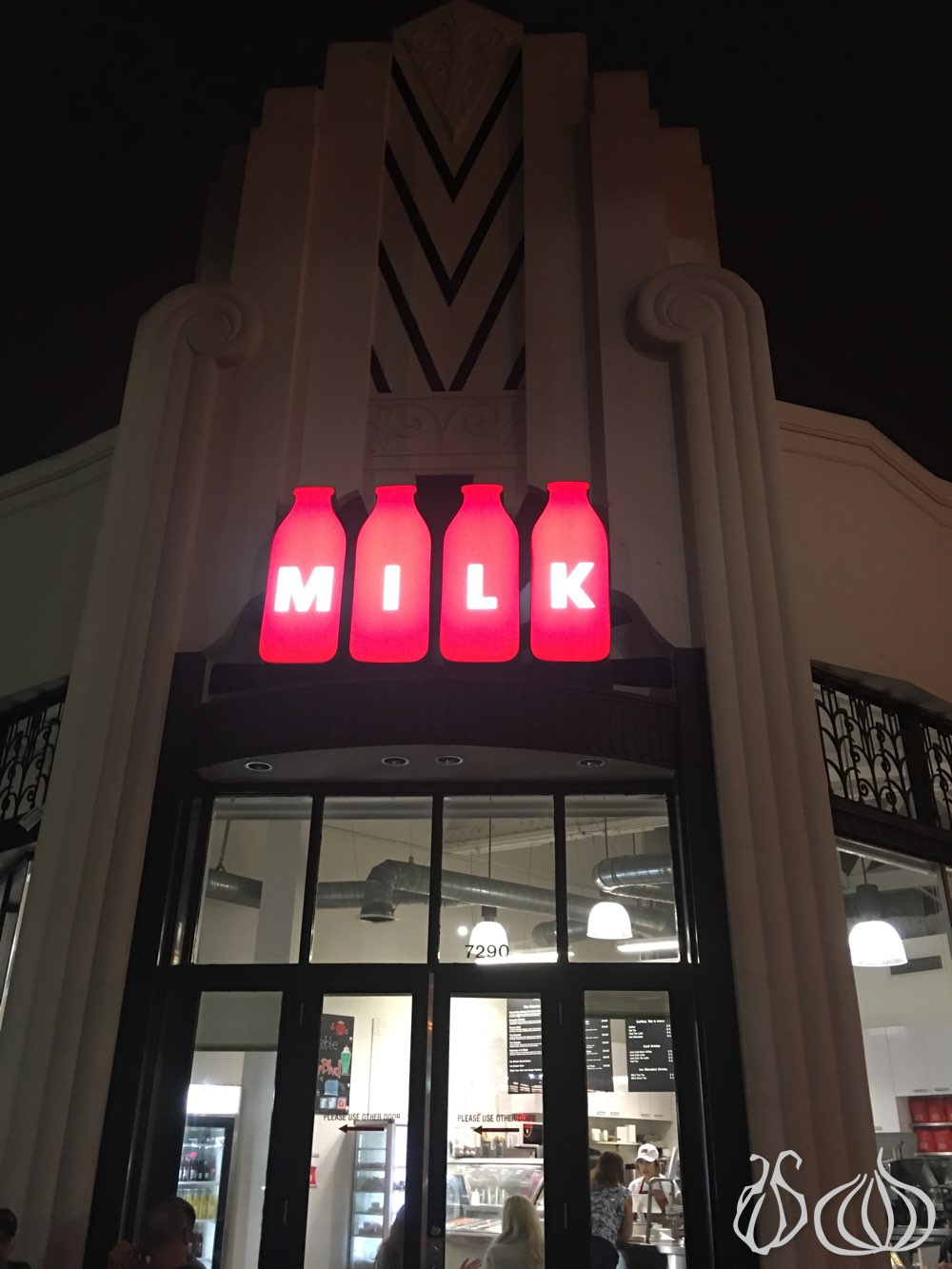 milk-pastry-ice-cream-los-angeles212016-11-16-07-47-59