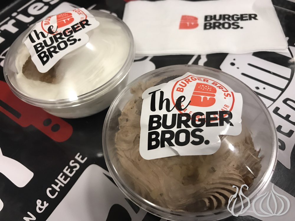 burger-bros-jbeil302016-12-14-08-07-17