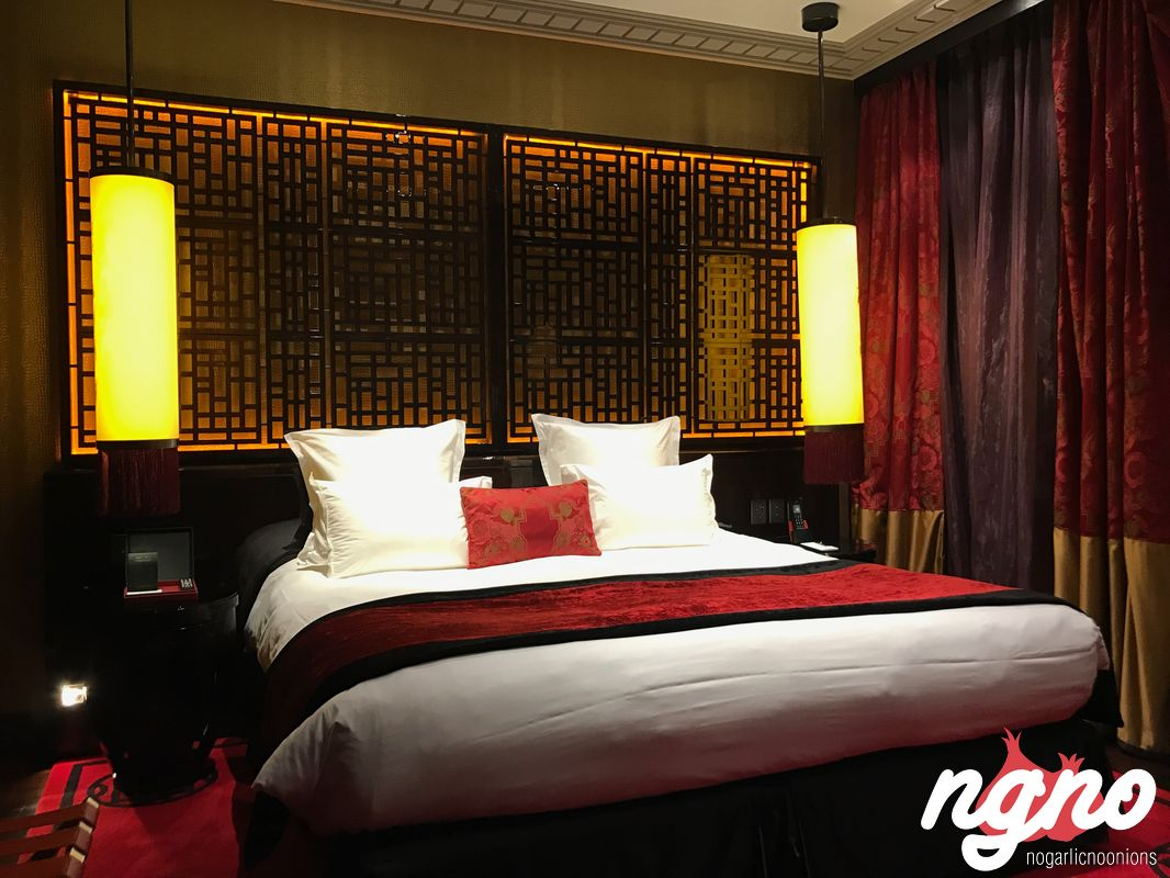 buddha-bar-hotel-paris542017-01-24-03-05-17