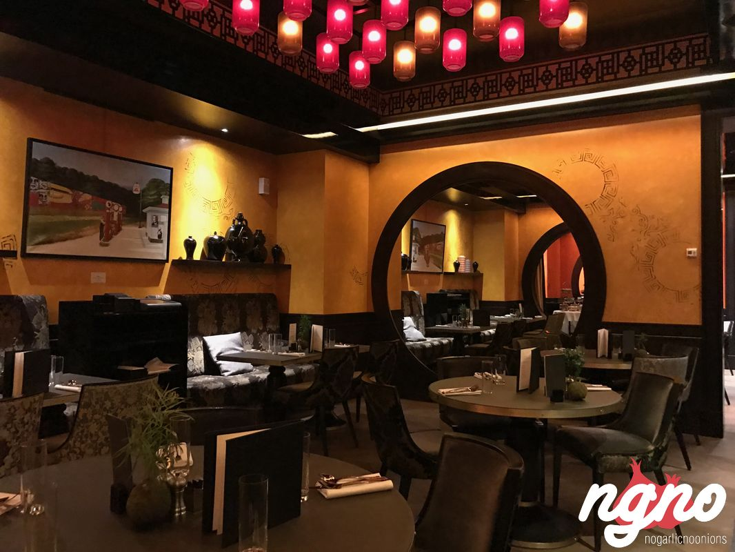 buddha-bar-hotel-paris622017-01-24-03-06-28