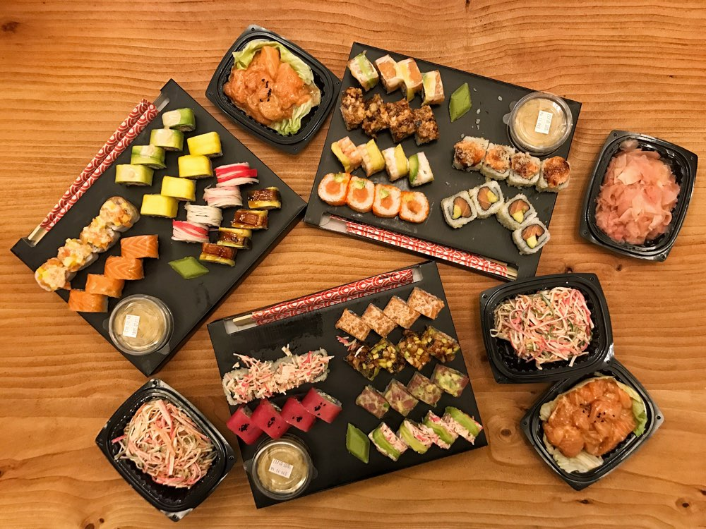 ichiban-sushi-delivery122017-01-06-09-21-13