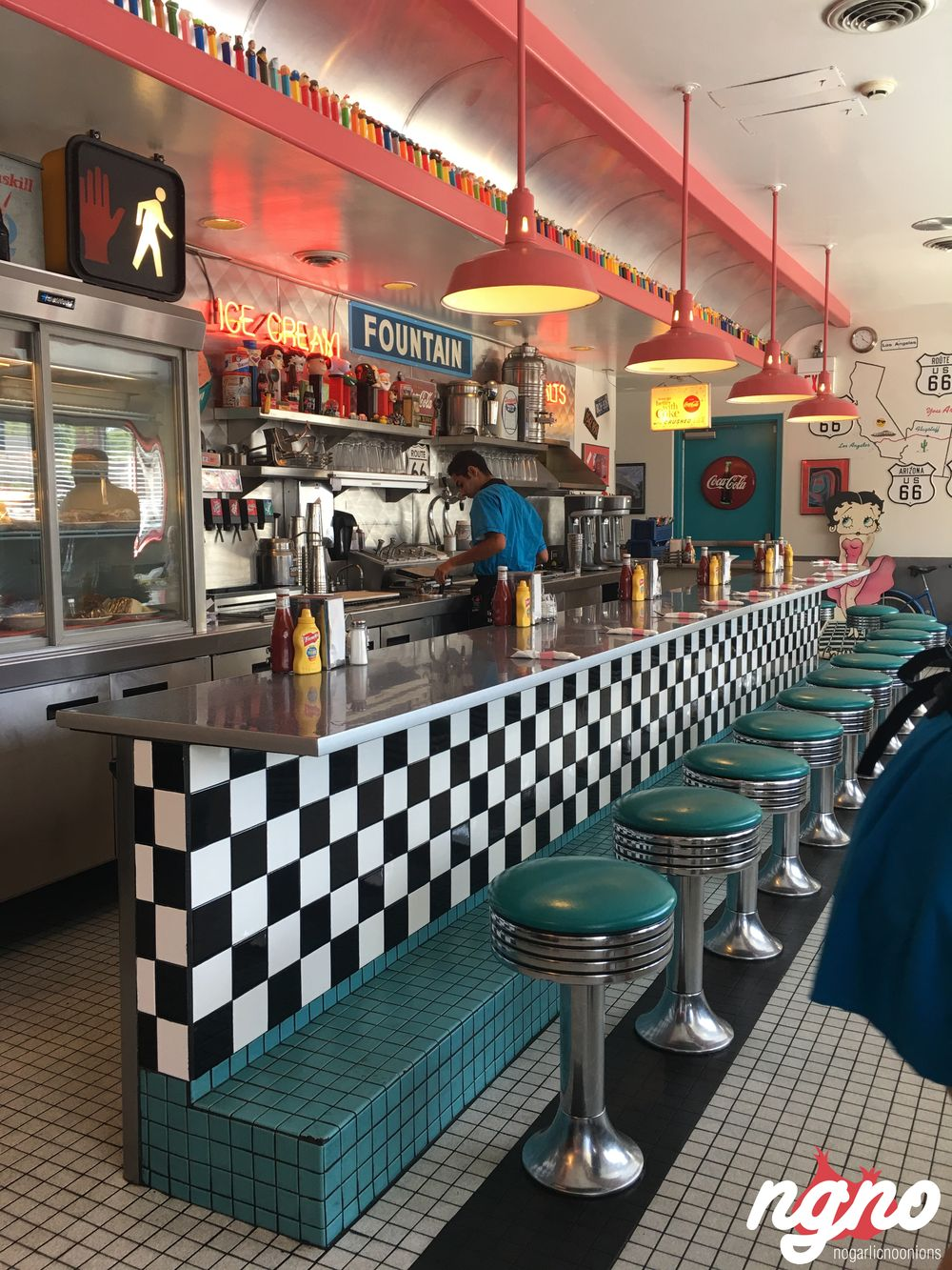 route-66-diner-new-mexico302017-03-20-10-21-02