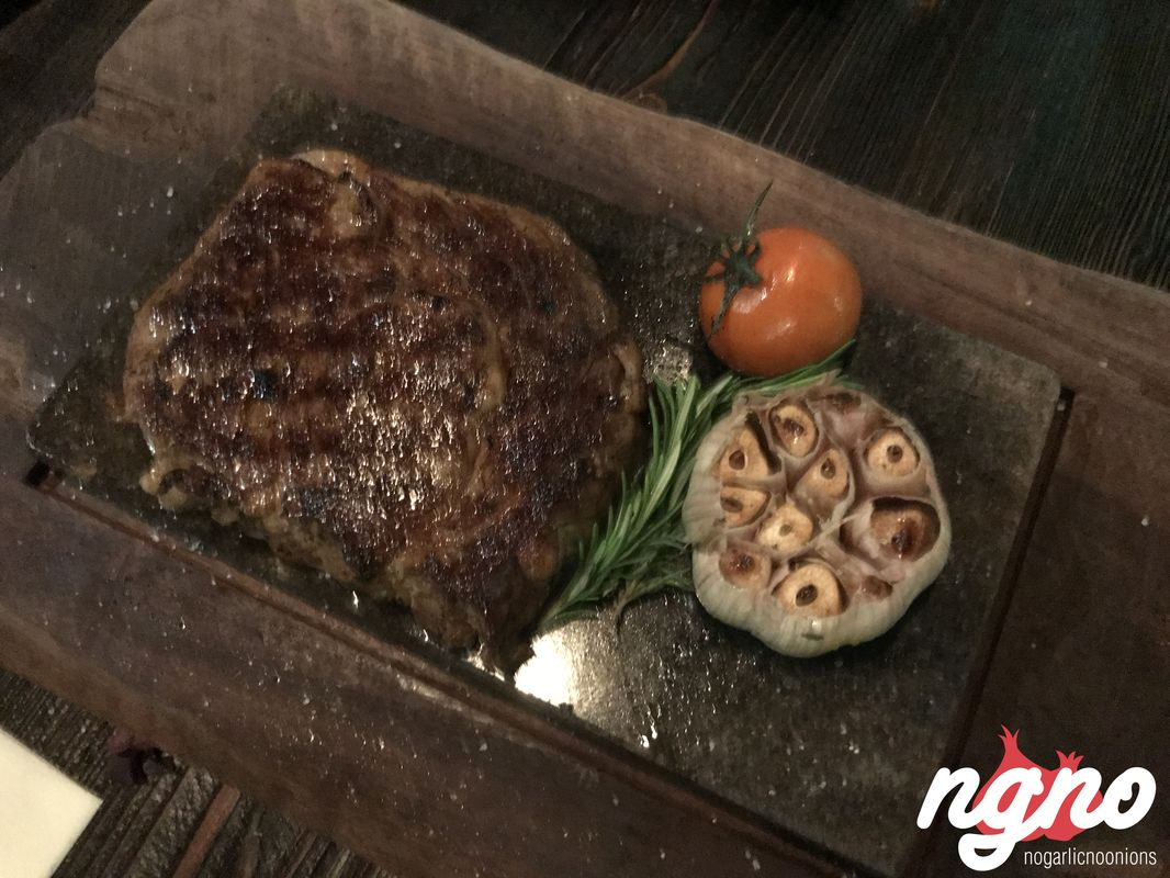 steak-bar-sushi-restaurant-antelias122017-03-19-11-40-23