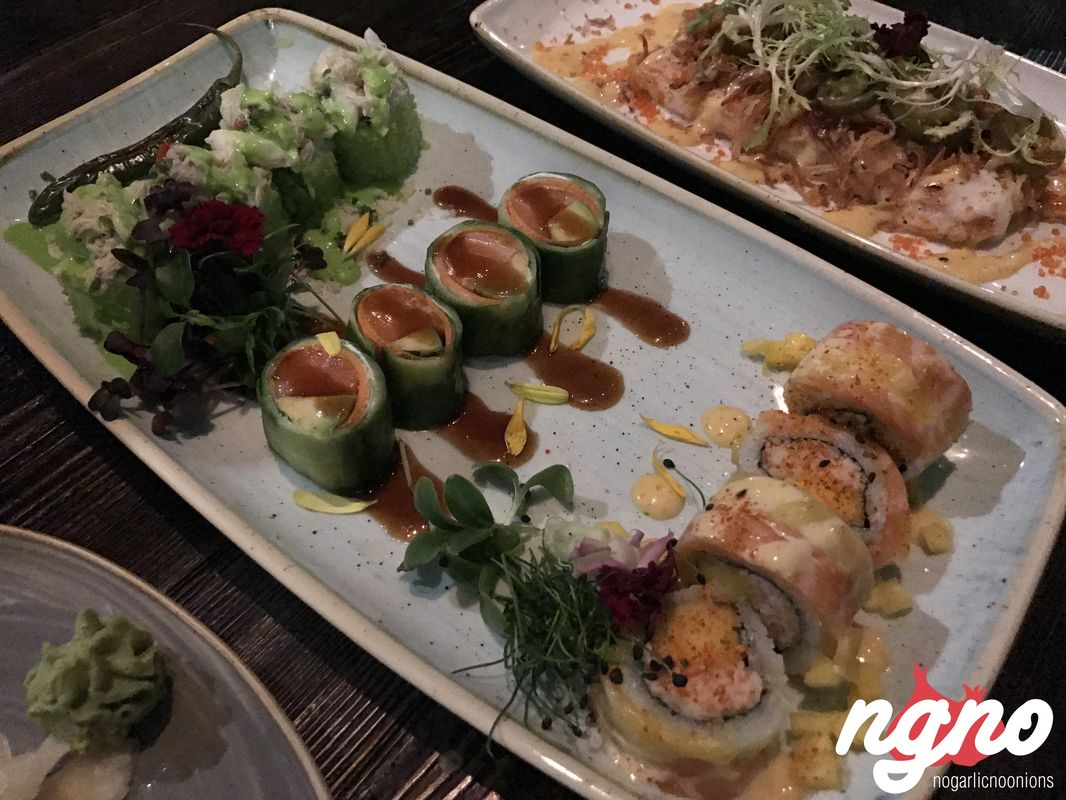 steak-bar-sushi-restaurant-antelias262017-03-19-11-41-57