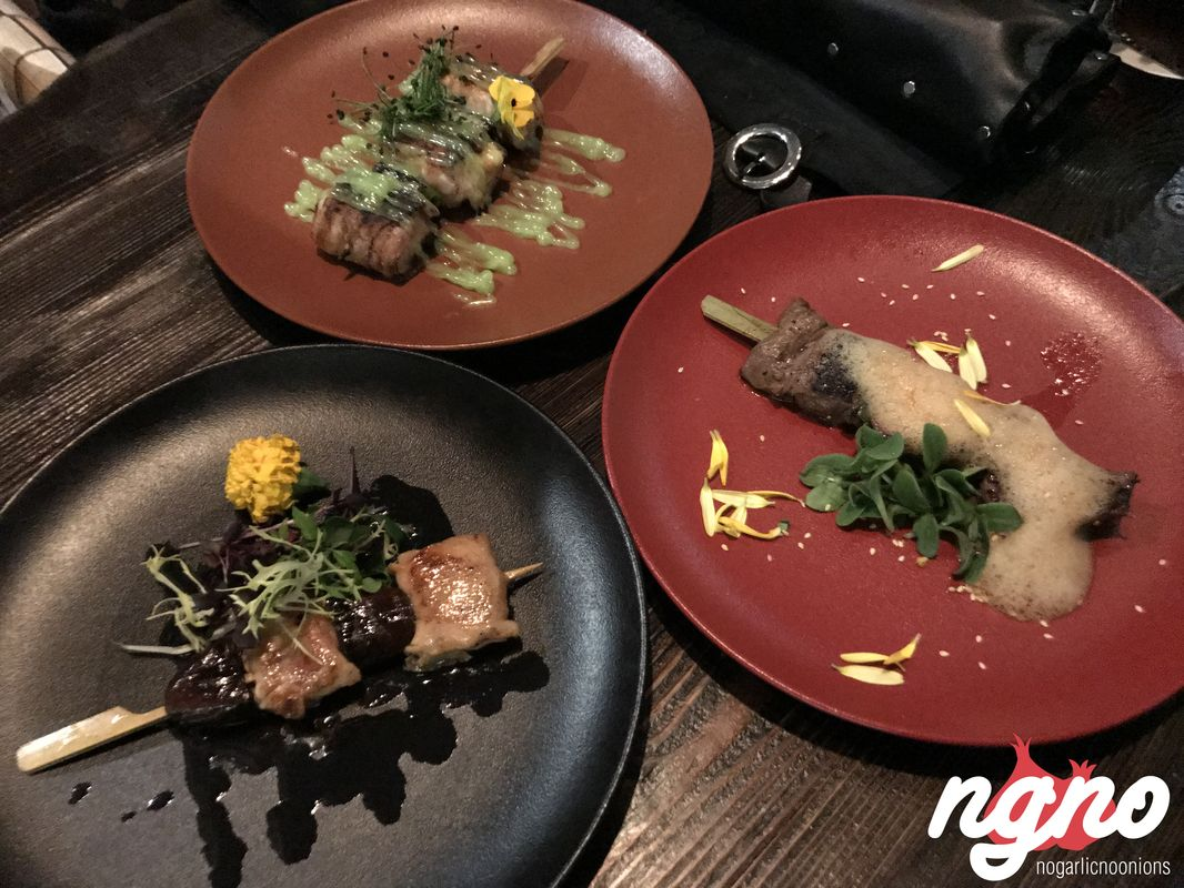 steak-bar-sushi-restaurant-antelias312017-03-19-11-42-39