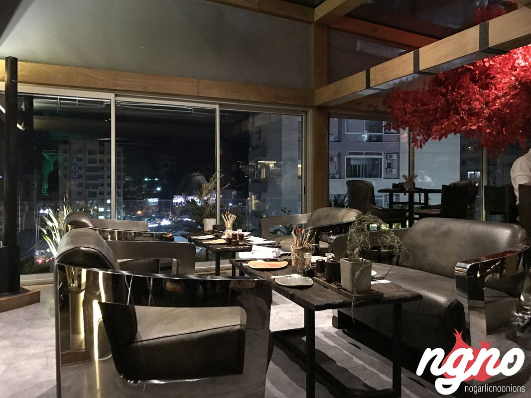 steak-bar-sushi-restaurant-antelias622017-03-19-11-46-45