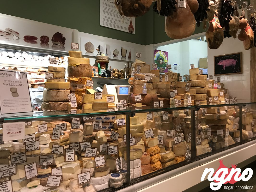eataly-new-york-photos502017-04-12-06-55-09