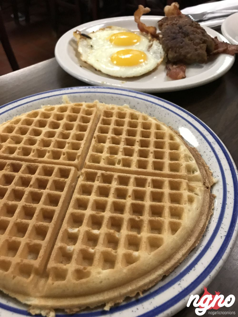 kennedy-waffle-shop-washington72017-04-24-12-38-40