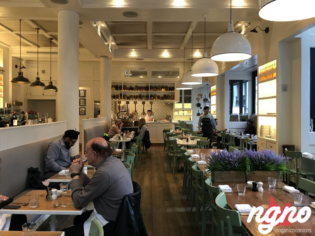 pecora-bianca-italian-breakfast-new-york202017-04-24-05-19-39
