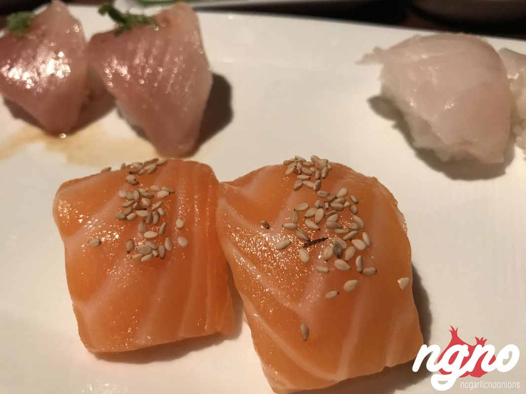 sugar-fish-japanese-new-york432017-04-24-05-36-14