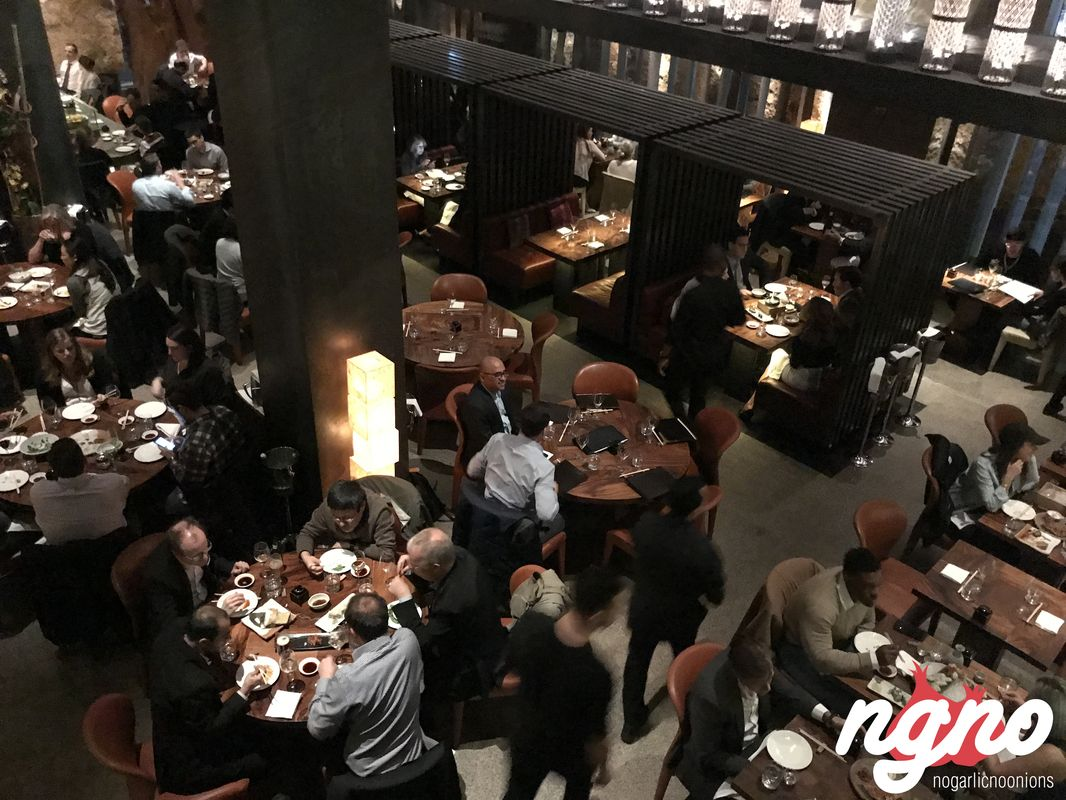 zuma-restaurant-new-york532017-04-18-10-26-36