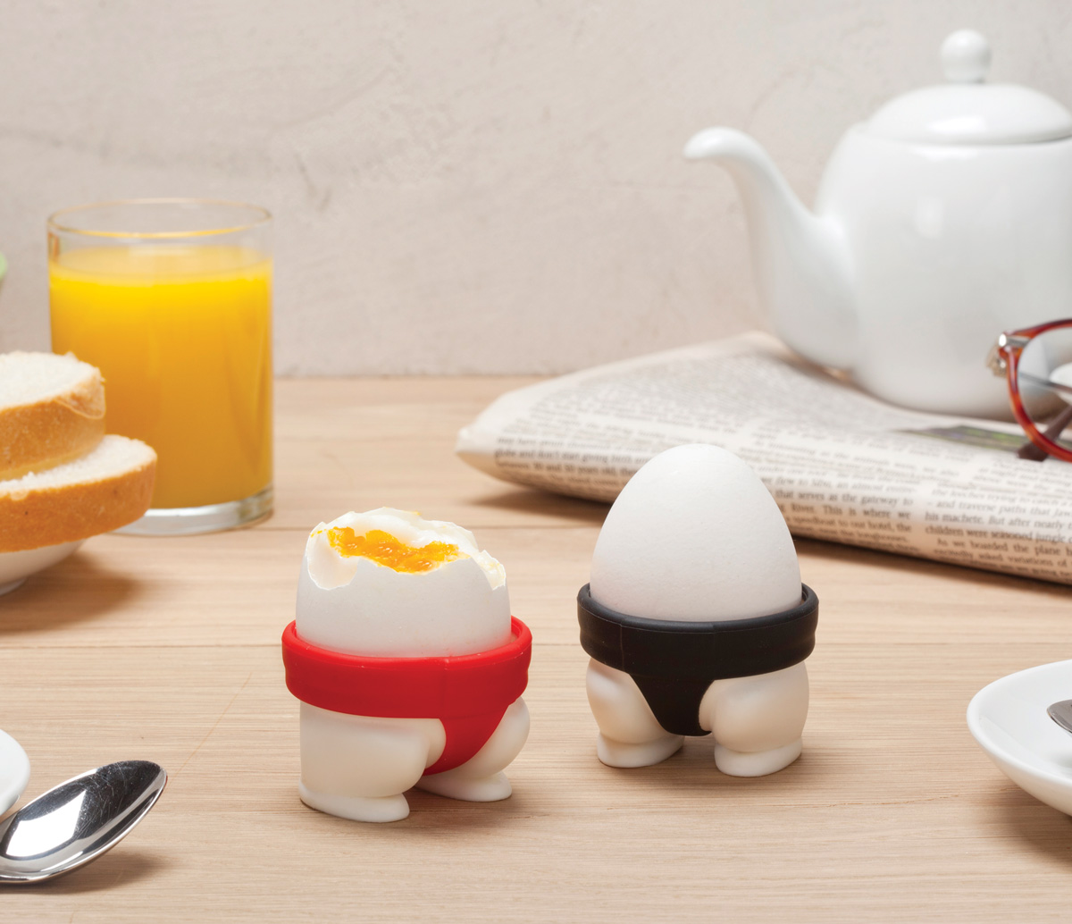 sumo-egg-cups2017-05-12-09-38-40