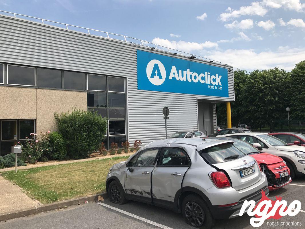 Citi Card Rental Car Insurance