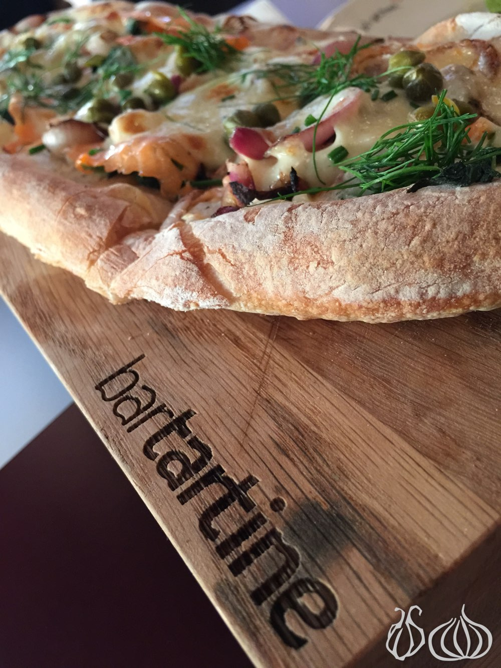 bar-tartine-dbayeh382014-11-22-09-03-122017-06-25-05-25-26