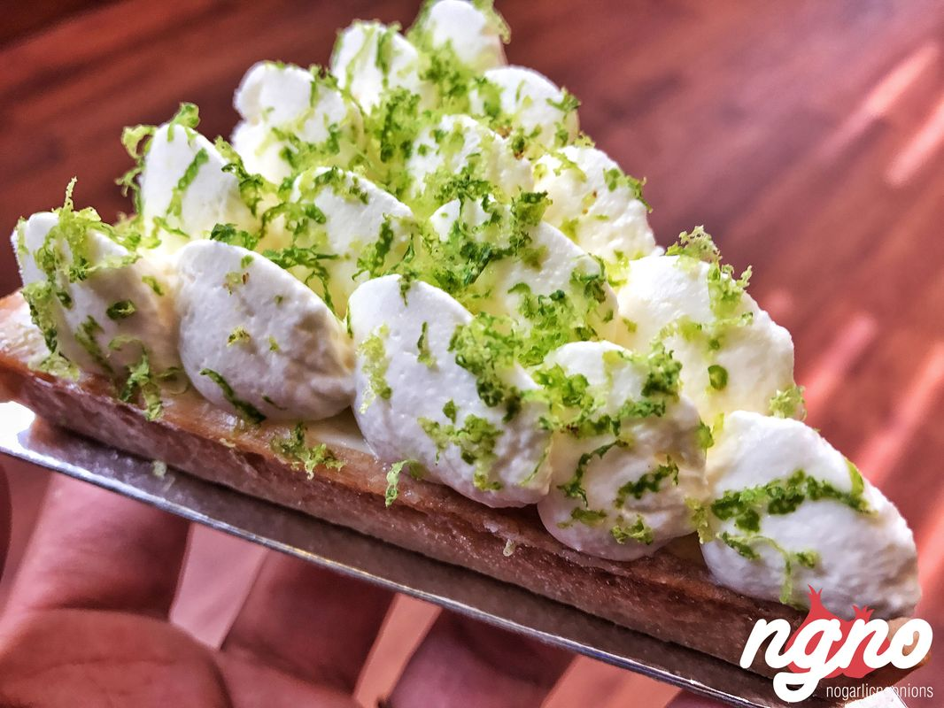 emotions-pastry-beirut-review-nogarlicnoonions202017-06-18-06-54-52