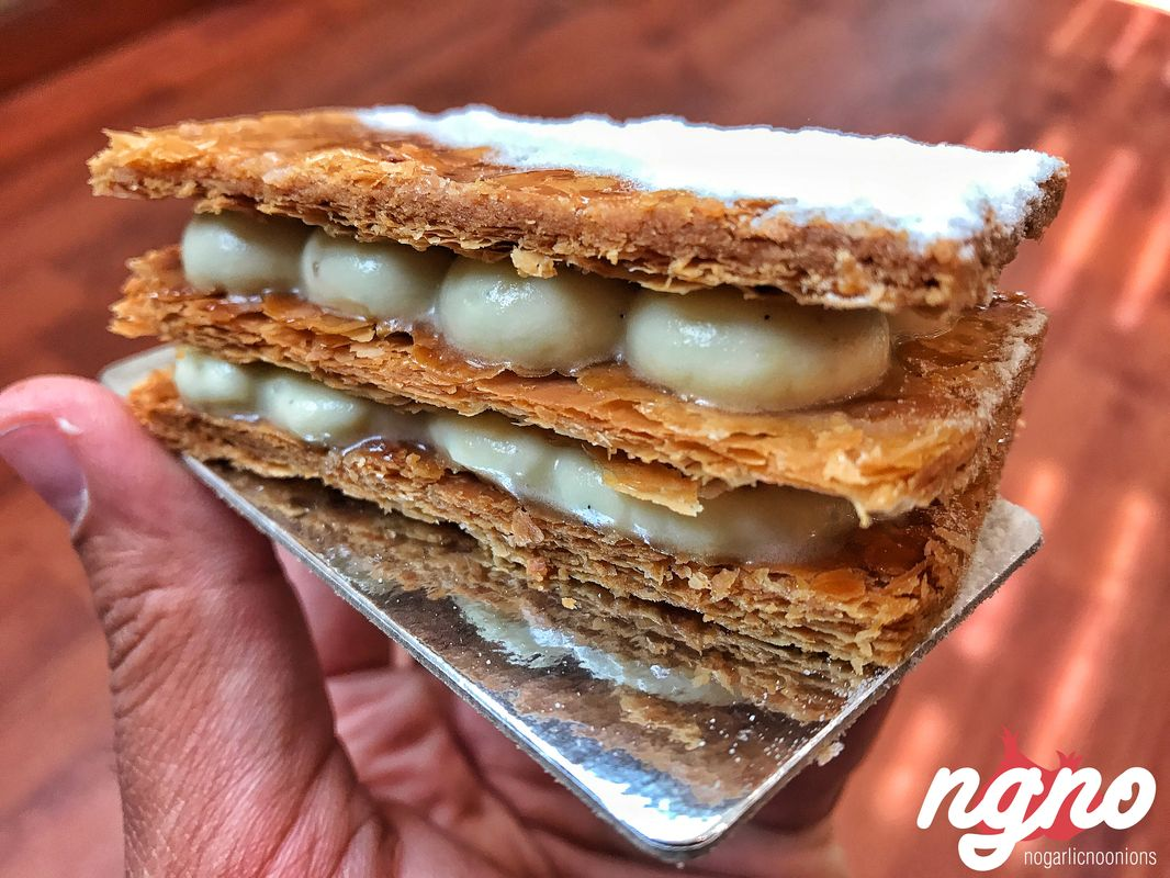 emotions-pastry-beirut-review-nogarlicnoonions222017-06-18-06-54-53