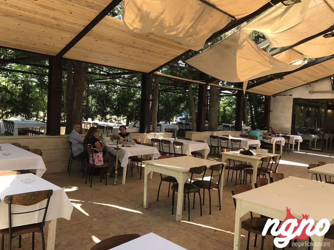 raymond-authentic-traditional-restaurant-rayak-bekaa492017-06-12-11-46-03
