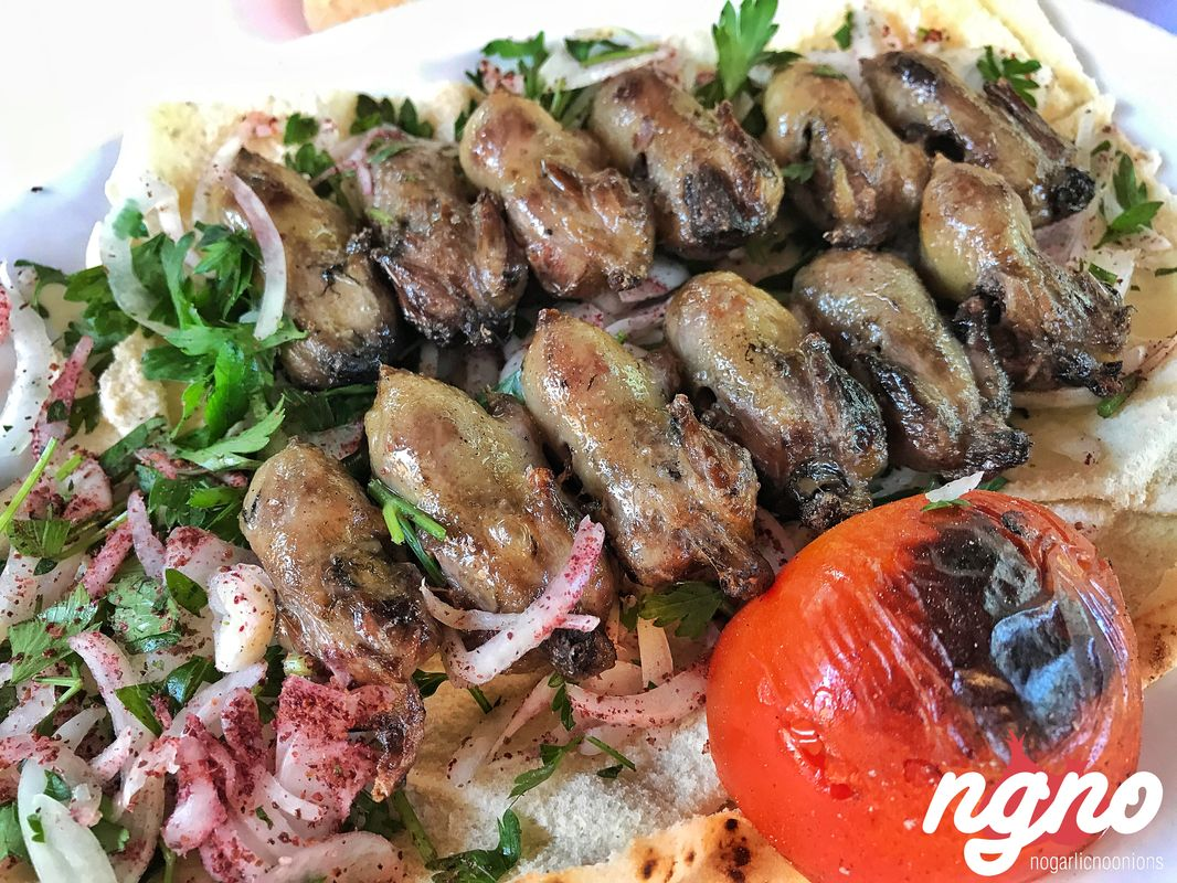 raymond-authentic-traditional-restaurant-rayak-bekaa562017-06-12-11-46-06