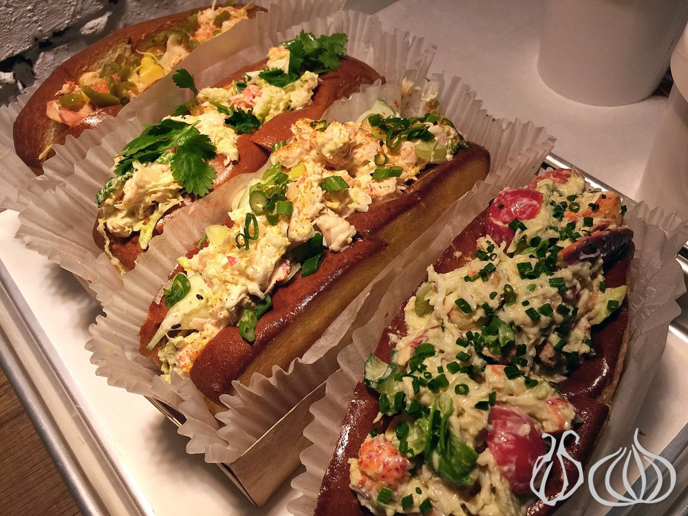 smack-deli-lobster-rolls-london242015-01-28-07-43-532017-06-25-09-14-01
