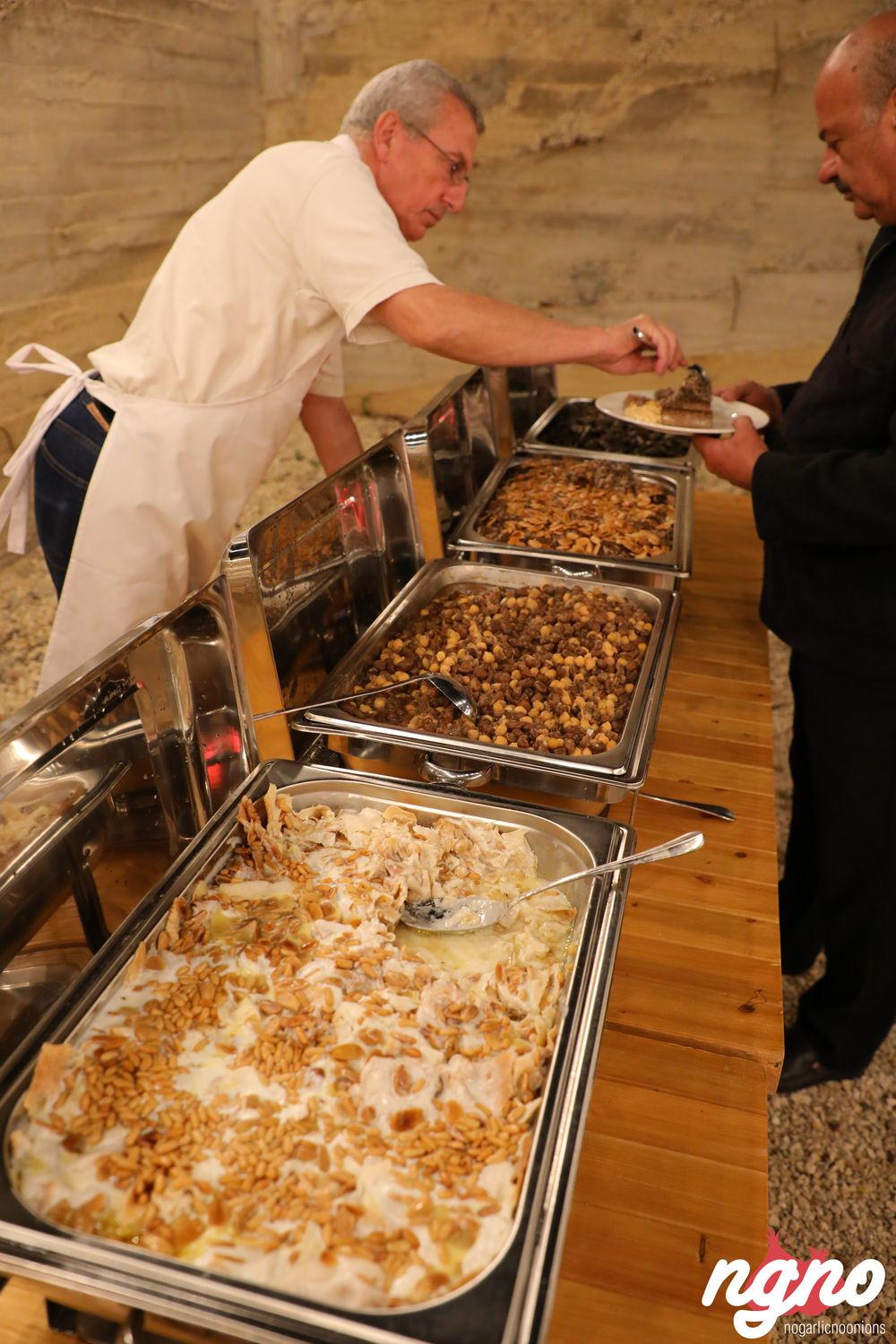 souk-el-akel-catering-private-event372017-07-29-12-25-25
