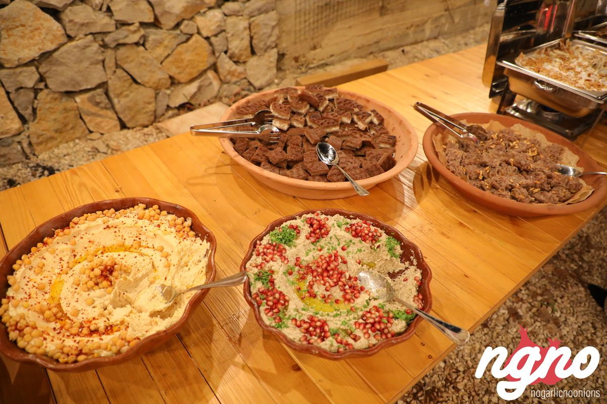 souk-el-akel-catering-private-event432017-07-29-12-25-28