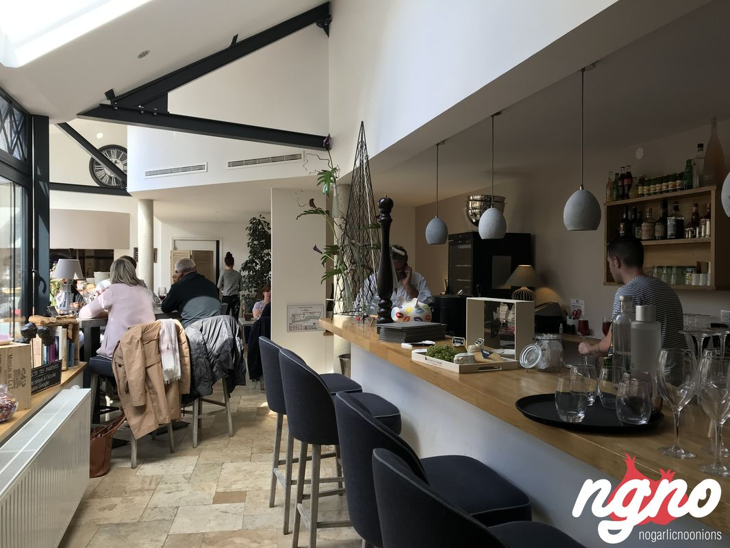 a-table-chez-eric-leautey-restaurant-thoiry642017-09-24-09-04-30
