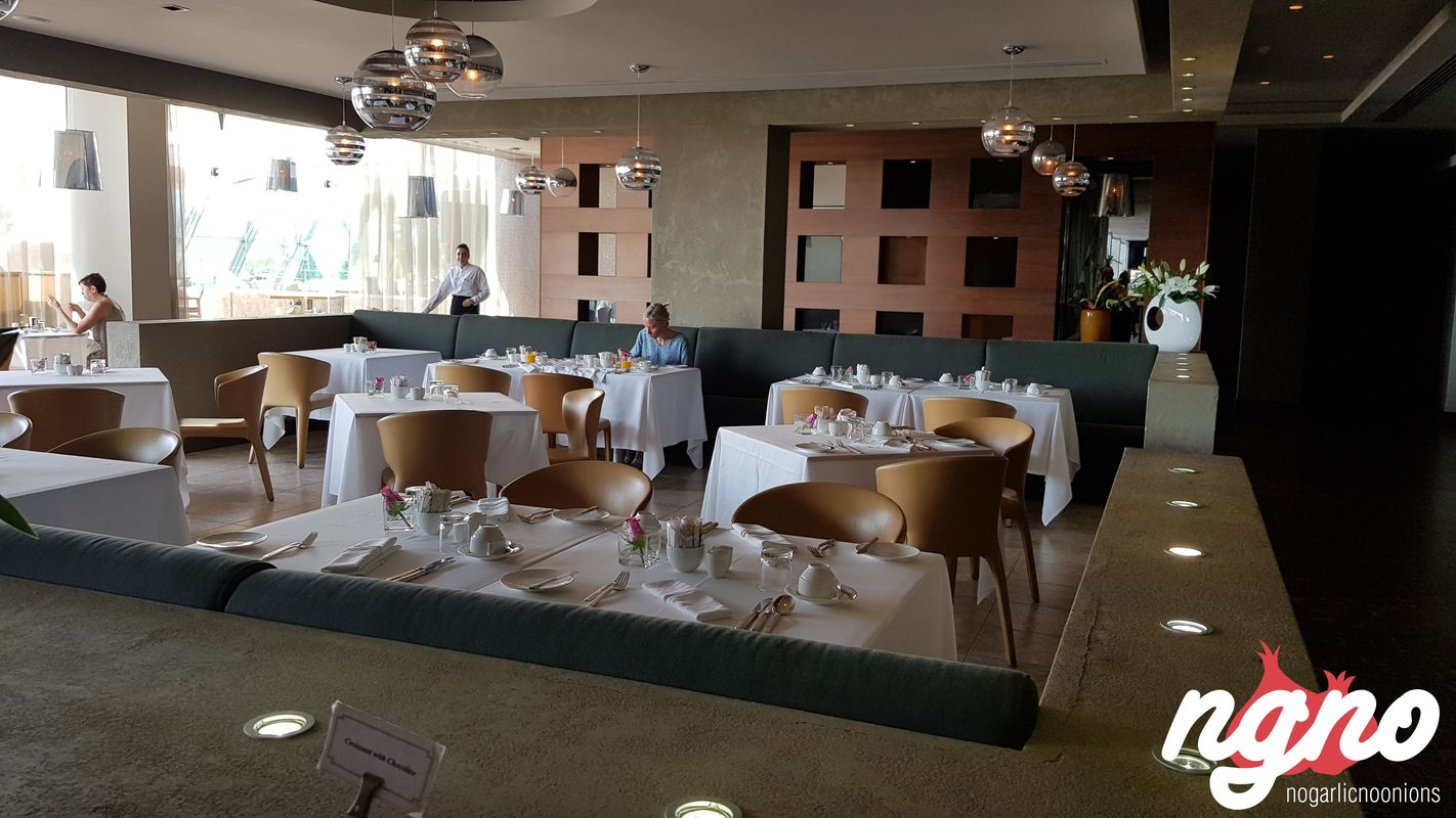 amathus-hotel-food282017-09-08-03-33-13
