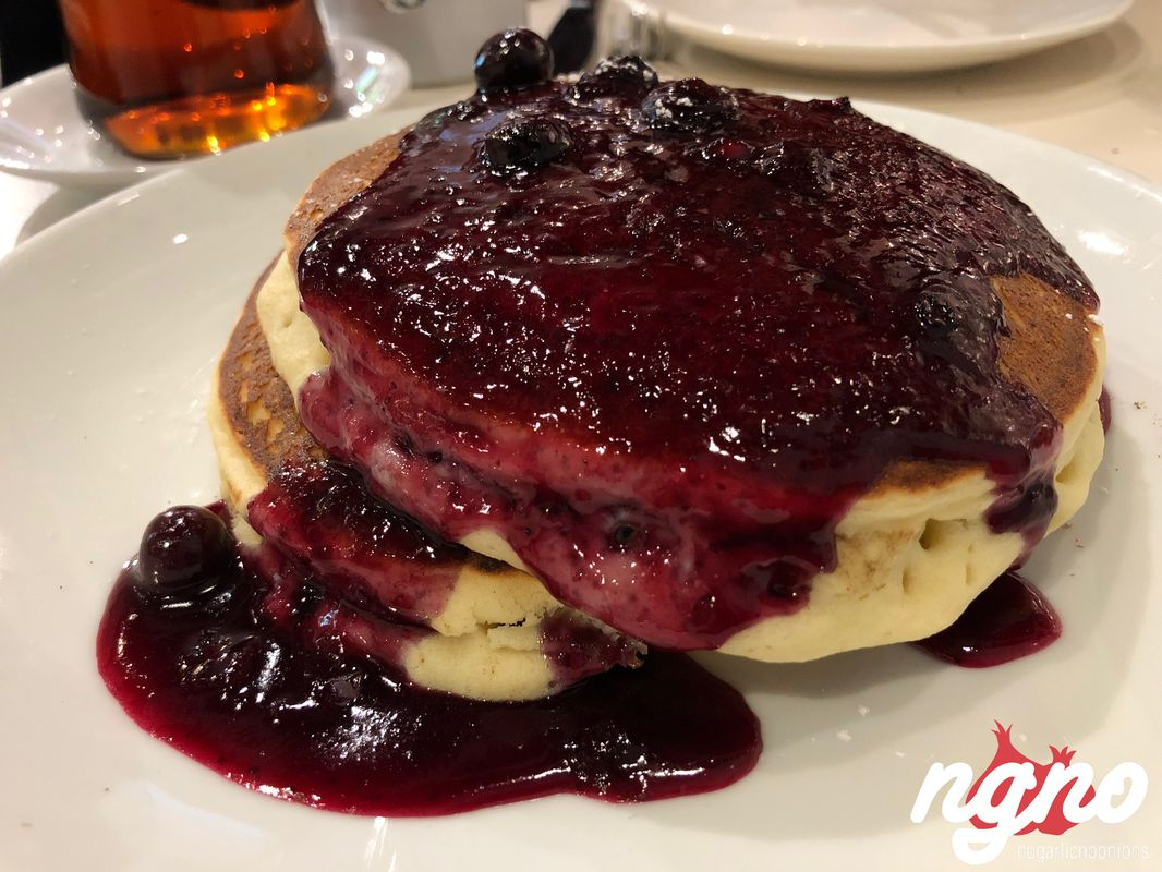 friedmans-saturday-brunch-new-york-nyc102017-10-25-08-28-38