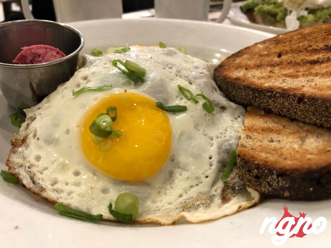 friedmans-saturday-brunch-new-york-nyc222017-10-25-08-28-43