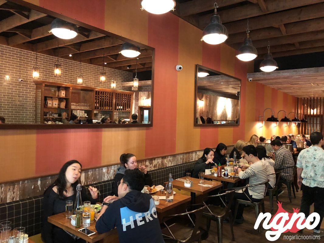 friedmans-saturday-brunch-new-york-nyc442017-10-25-08-28-54
