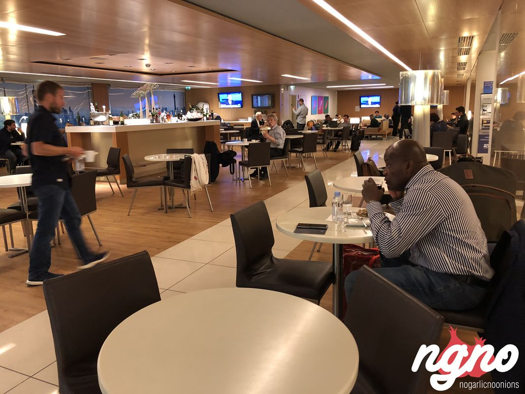 lounge-terminal-2ek-paris172017-10-15-05-55-37