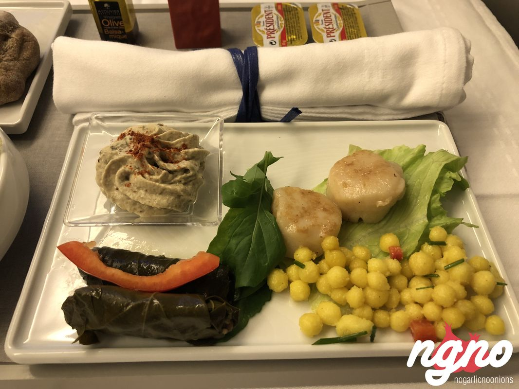 airfrance-beirut-paris-business-class-boeing-777-nogarlicnoonions122017-11-13-07-46-12