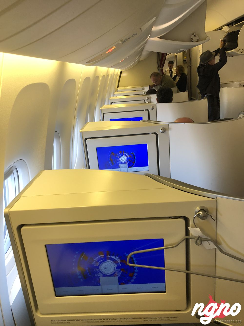 airfrance-beirut-paris-business-class-boeing-777-nogarlicnoonions382017-11-13-07-46-22