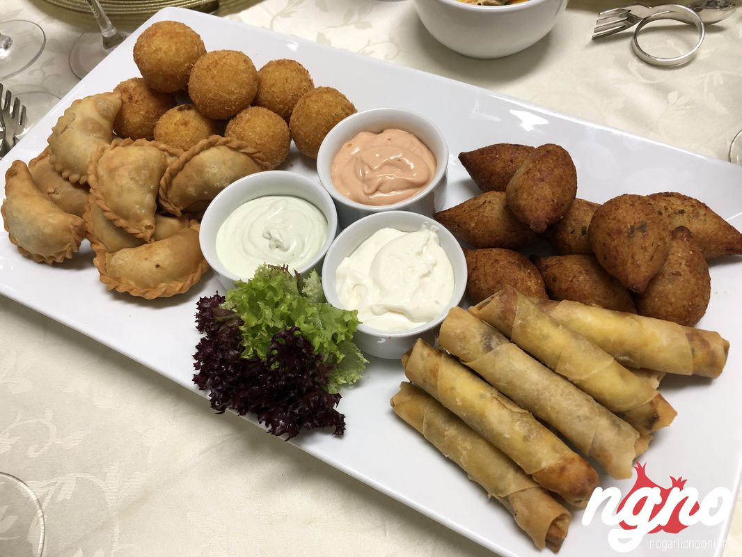 c-delights-catering332017-12-04-03-55-51