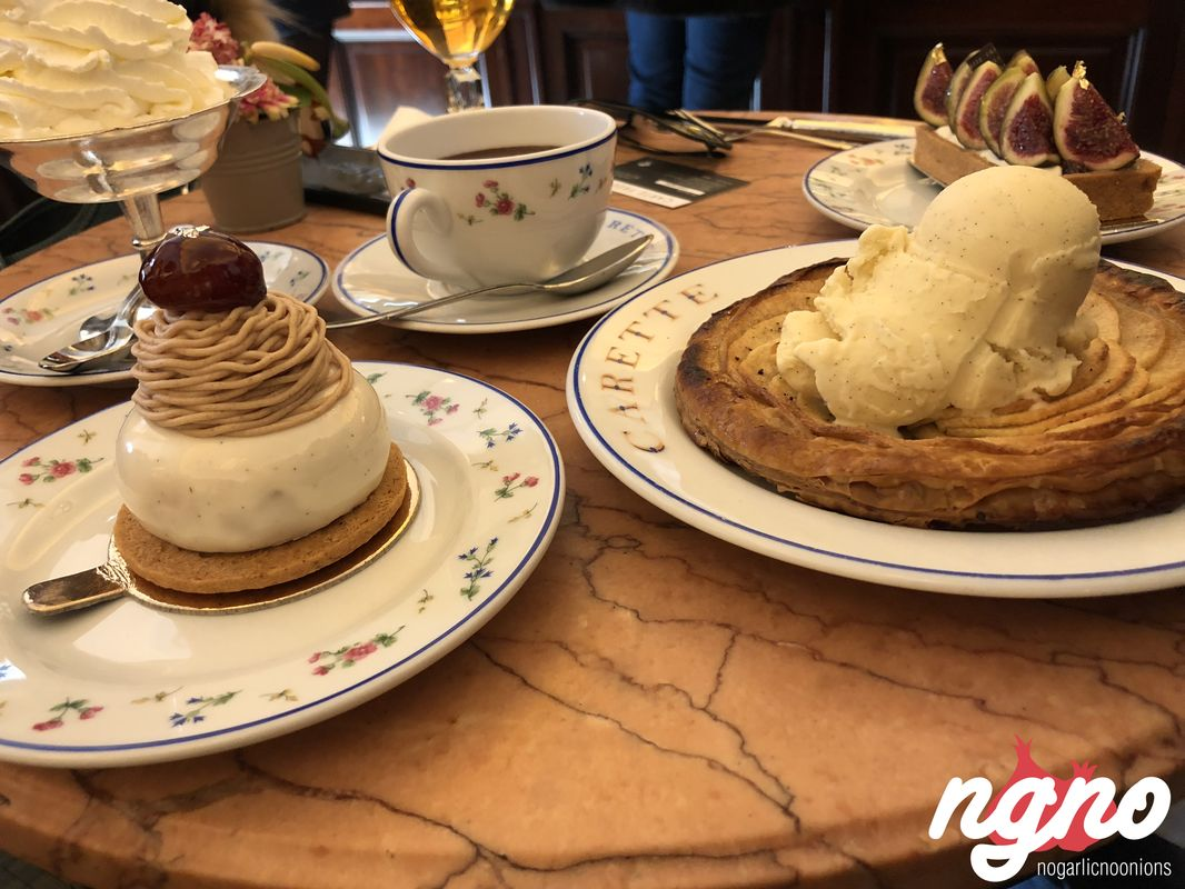 carette-trocadero-restaurant-paris-france652017-12-20-12-32-12
