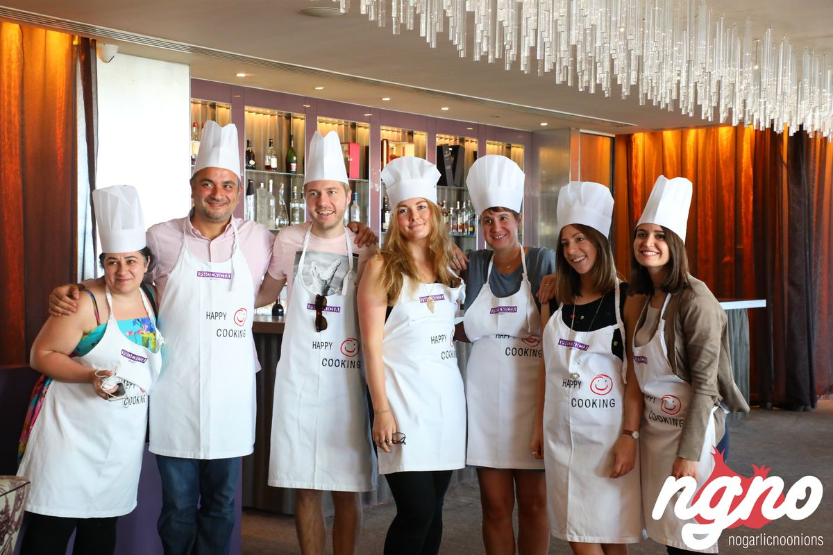 hotel-phoenicia-cooking-restaurant1002017-12-04-01-42-21