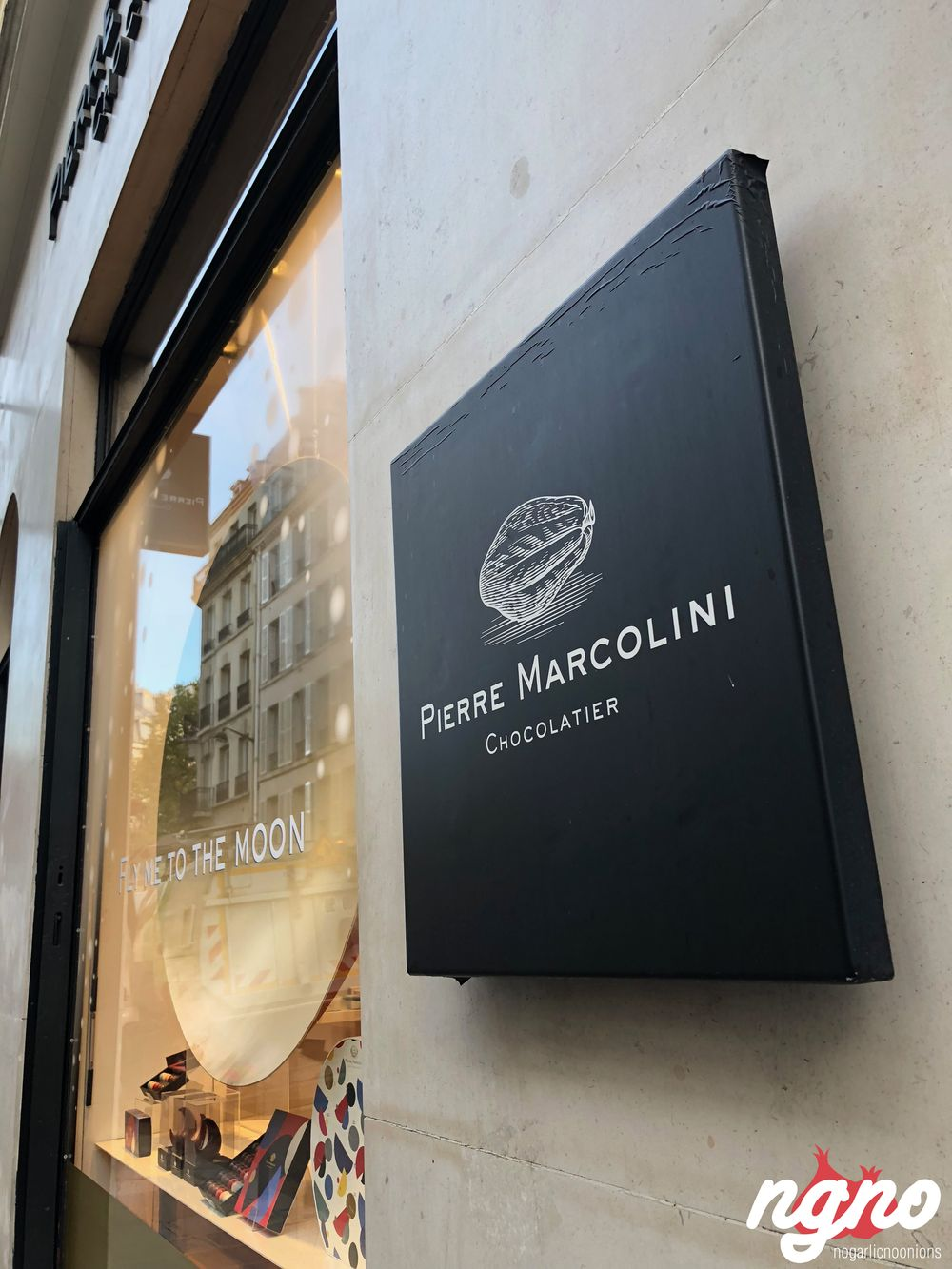 pierre-marcolini-paris232018-01-14-04-47-53