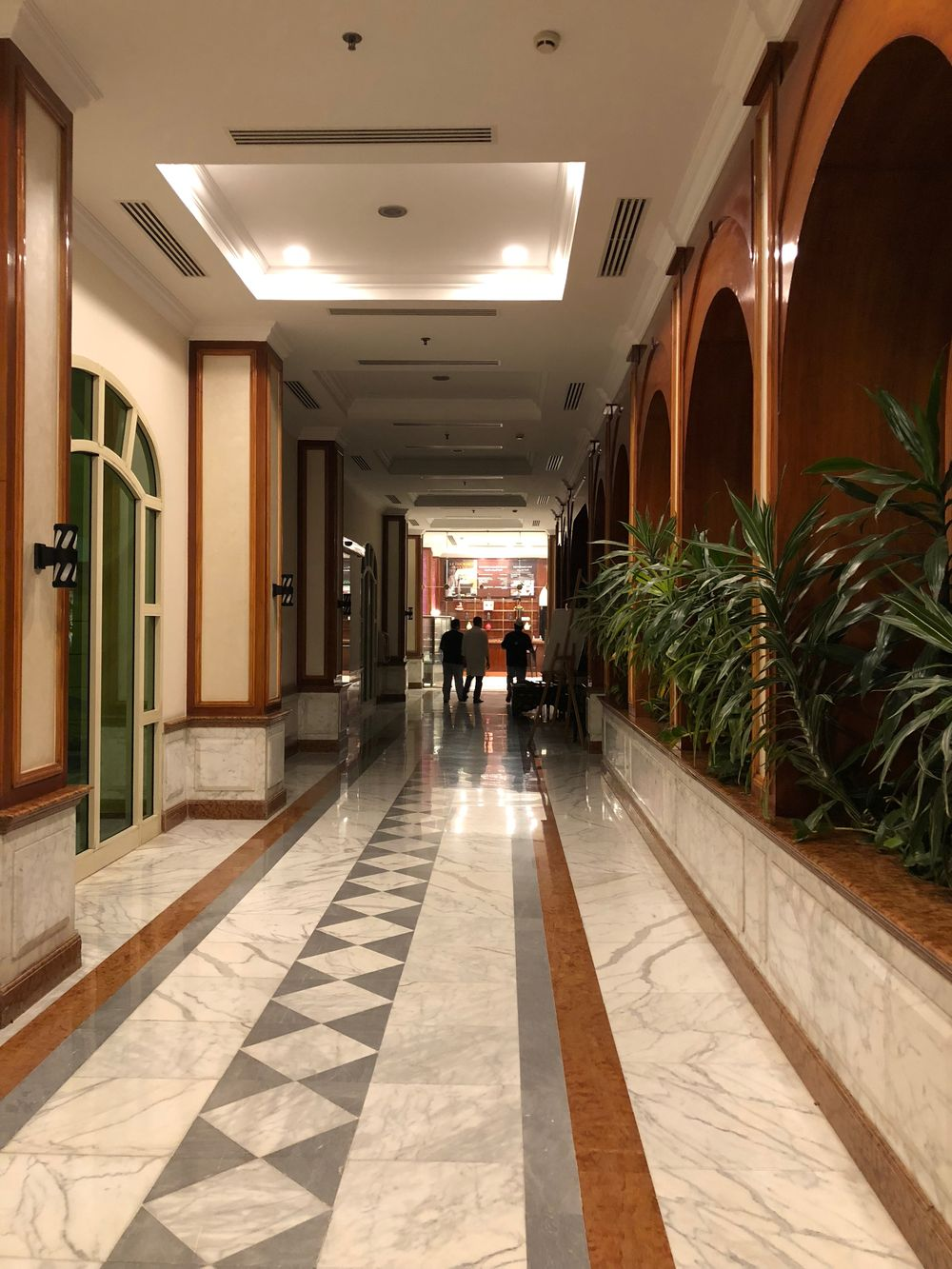 bad-movenpick-hotel-egypt-582018-03-08-05-26-30