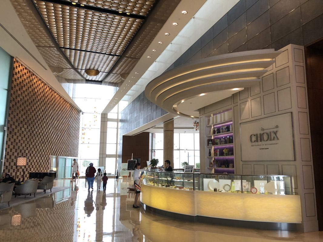 intercontinental-hotel-dubai-622018-03-15-03-03-29