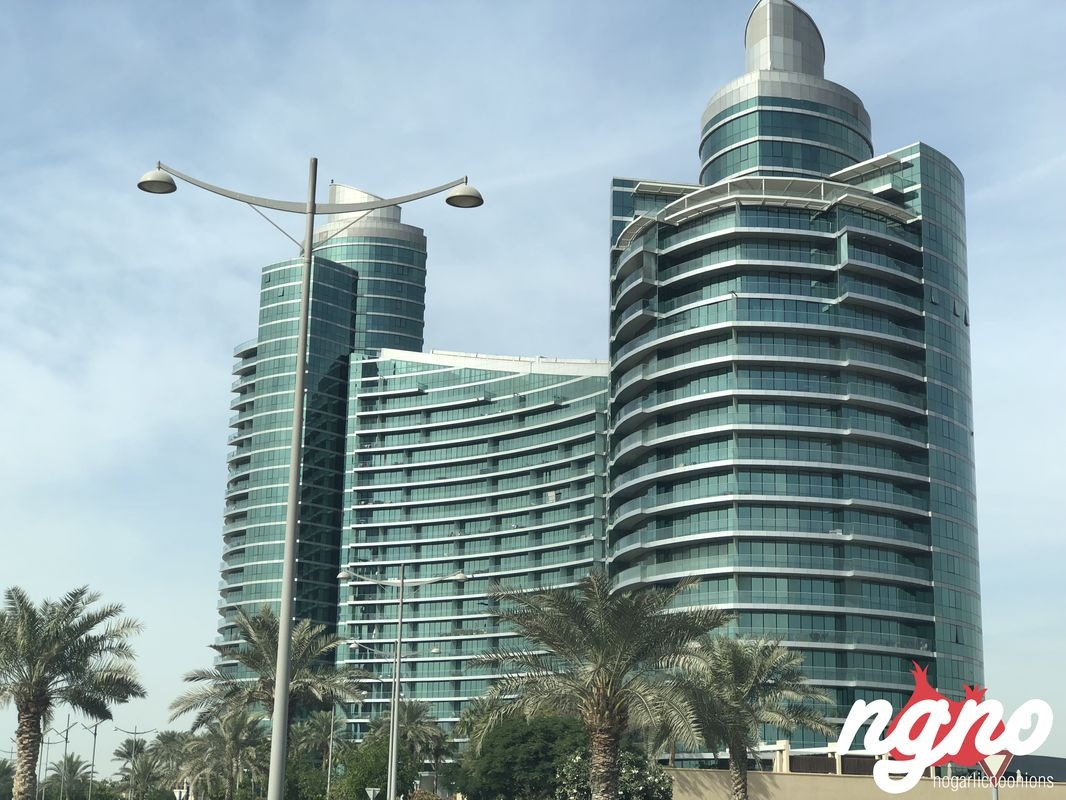 intercontinental-residence-suites-dubai732018-03-20-04-01-49