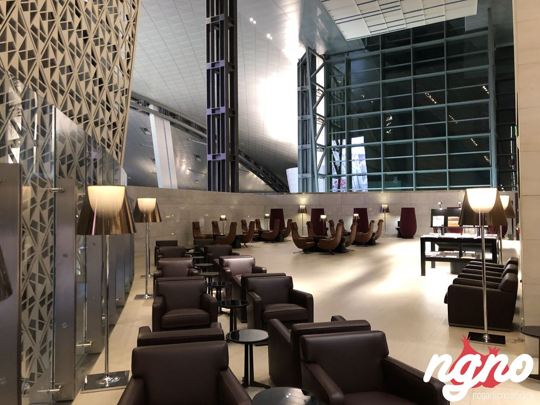al-safwa-amazing-luxurious-first-class-lounge-qatar-doha-airport-842018-04-01-09-13-44