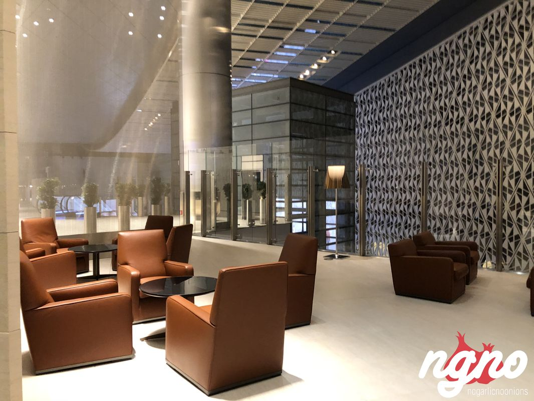 al-safwa-amazing-luxurious-first-class-lounge-qatar-doha-airport-872018-04-01-09-13-47