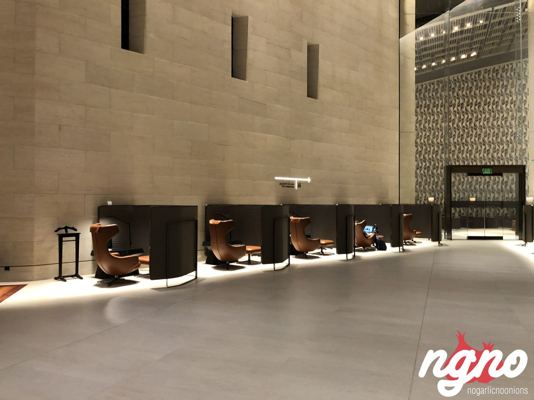 al-safwa-amazing-luxurious-first-class-lounge-qatar-doha-airport-902018-04-01-09-13-49