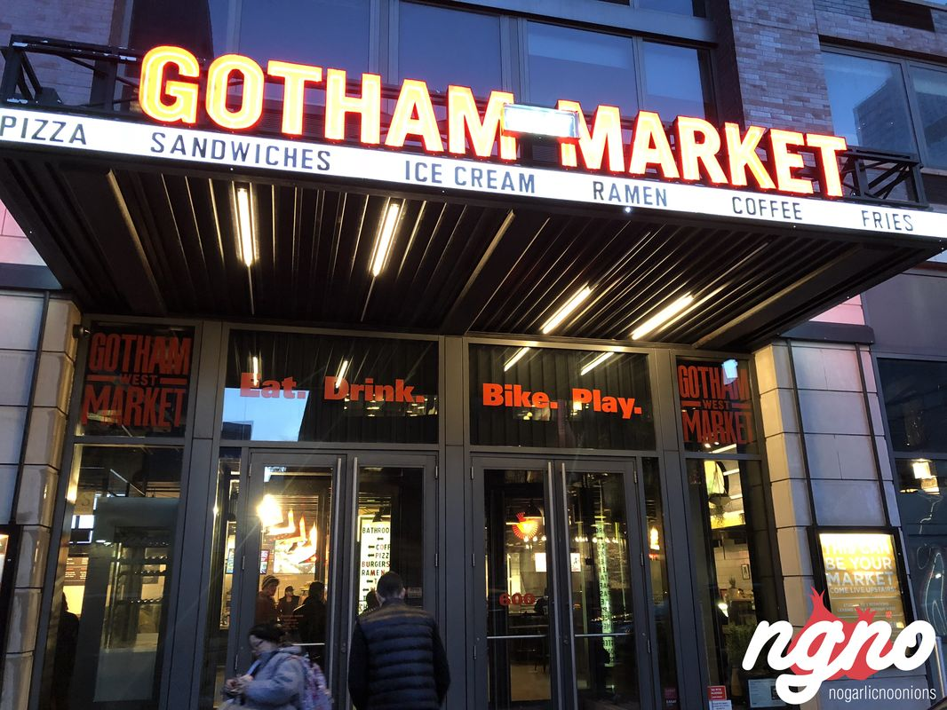 gotham-west-food-market-hall-new-york-942018-04-01-10-18-01