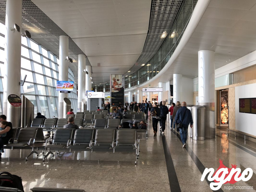 moscow-airport-nogarlicnoonions-942018-05-27-12-02-09